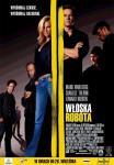 Plakat filmu Włoska robota