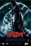 Plakat filmu Hellboy (2004)