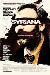 Plakat filmu Syriana