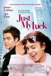 Movie poster Całe szczęście (2008)