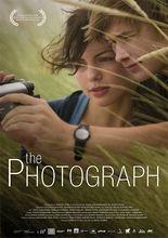 Plakat filmu Zdjęcie