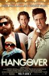 Plakat filmu Kac Vegas