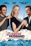 Movie poster Przypadkowy mąż