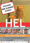 Plakat filmu Hel (2009)