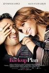 Plakat filmu Plan B (2010)