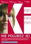 Plakat filmu Ki