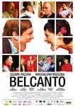 Movie poster Belcanto