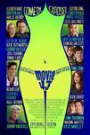 Movie poster Movie 43