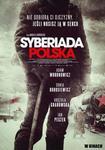 Movie poster Syberiada polska