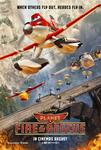 Plakat filmu Samoloty 2